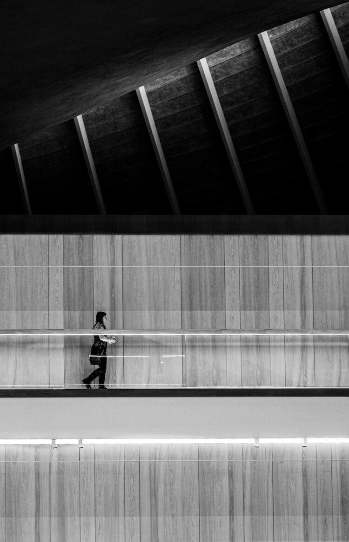 nicolas lescot london architecture 1