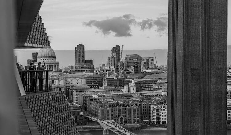 nicolas lescot london architecture 11