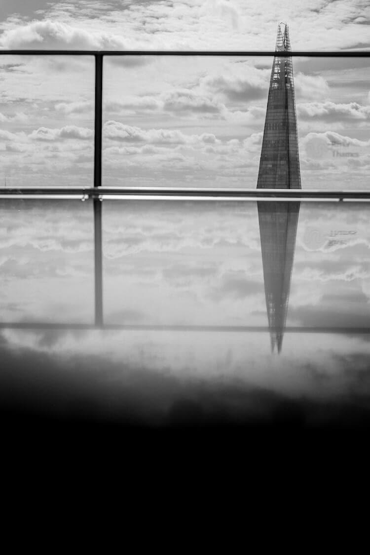nicolas lescot london architecture 12