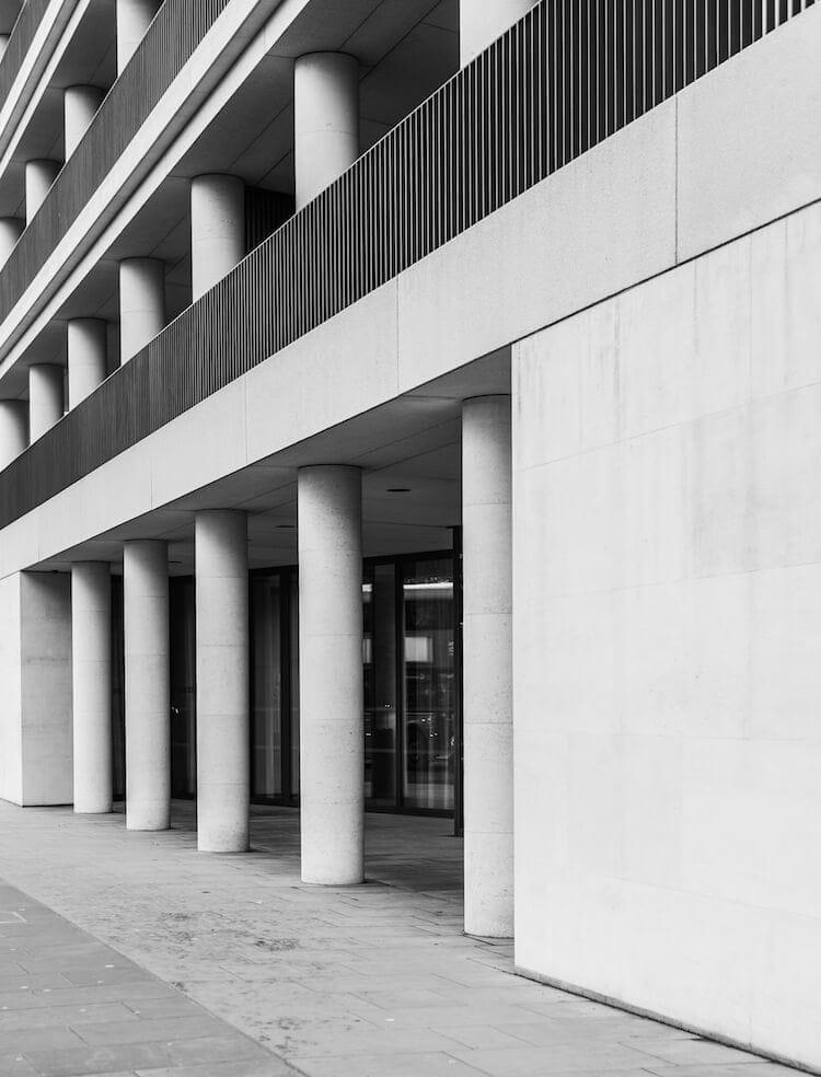 nicolas lescot london architecture 2