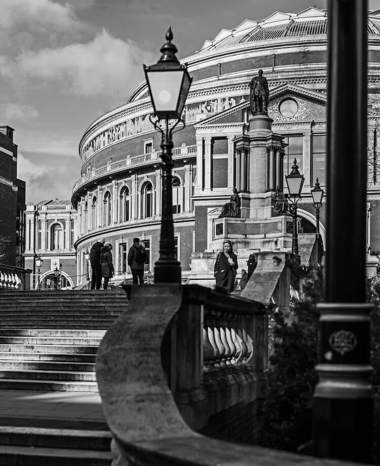 nicolas lescot london architecture 3