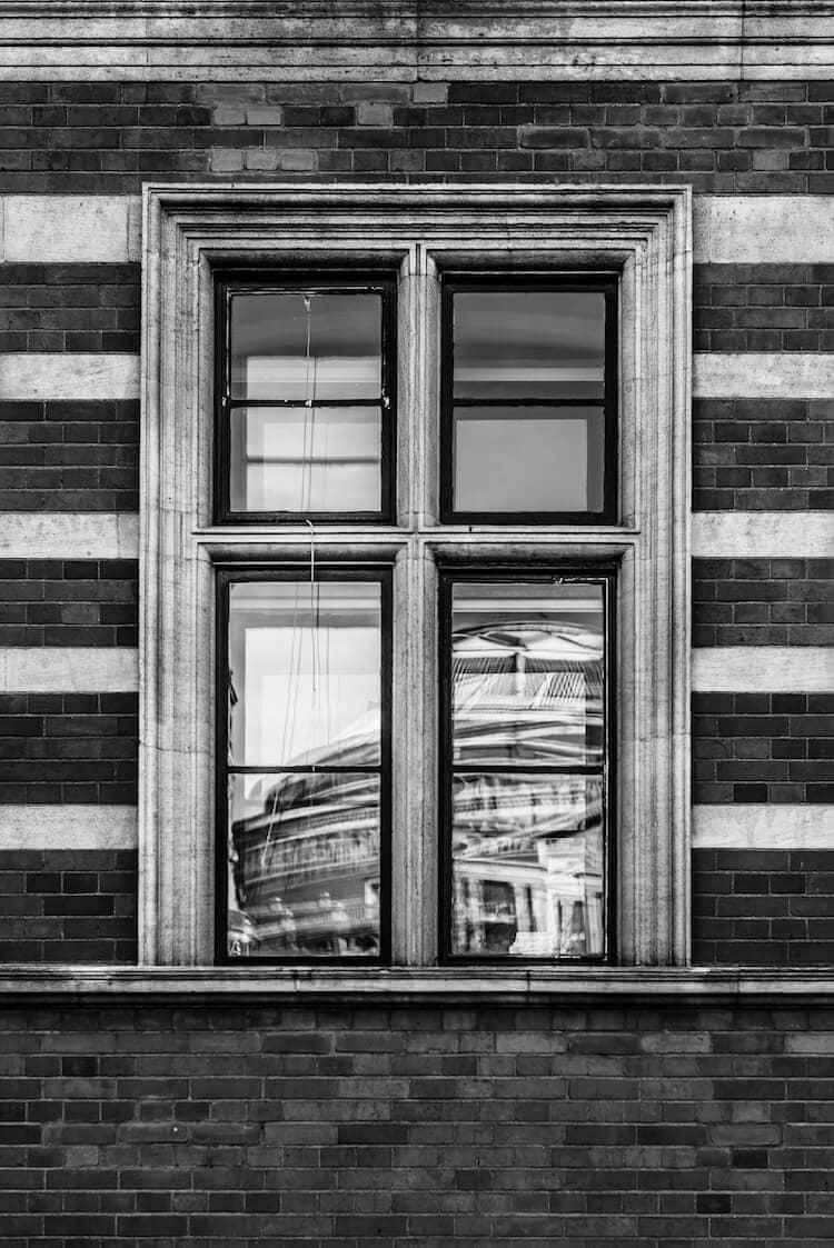 nicolas lescot london architecture 4