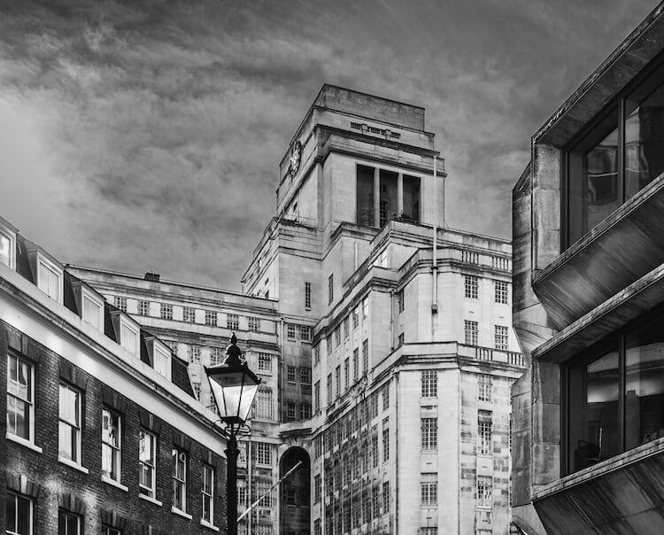 nicolas lescot london architecture 5