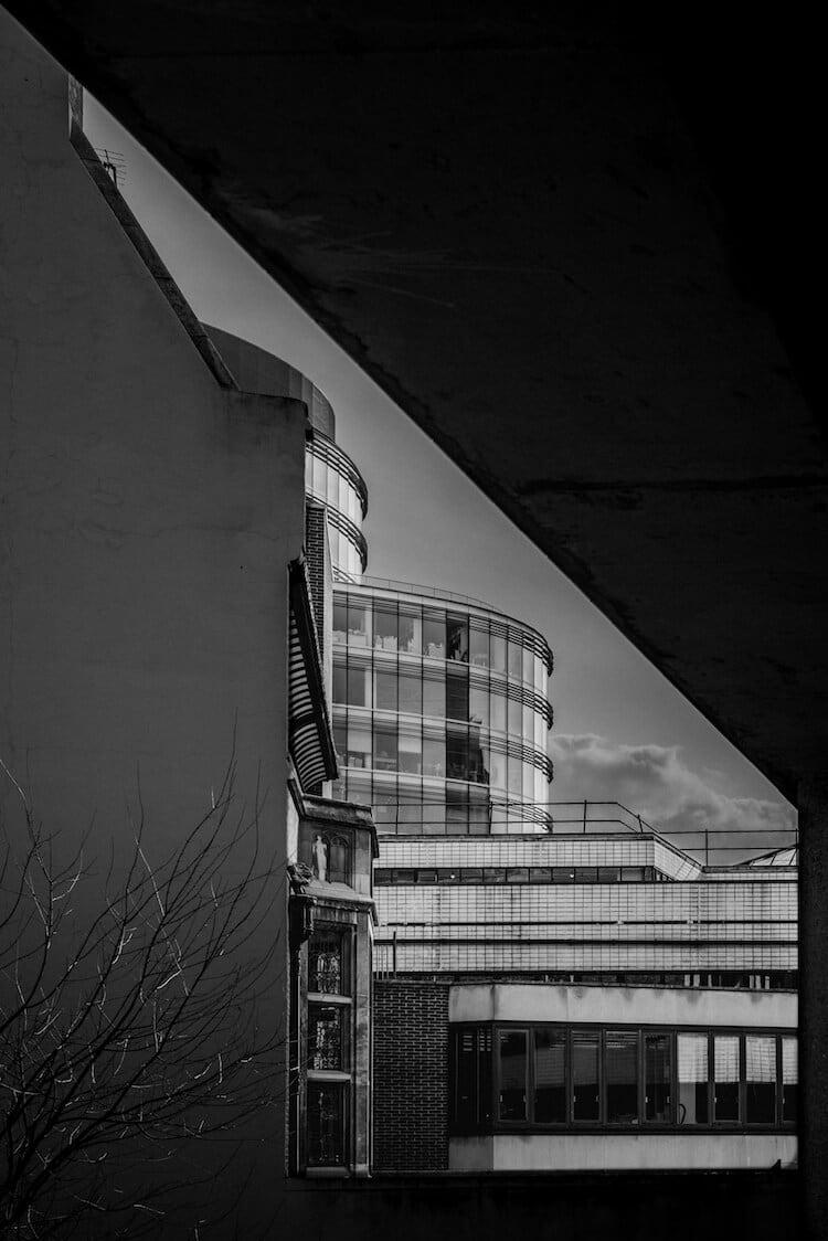 nicolas lescot london architecture 6