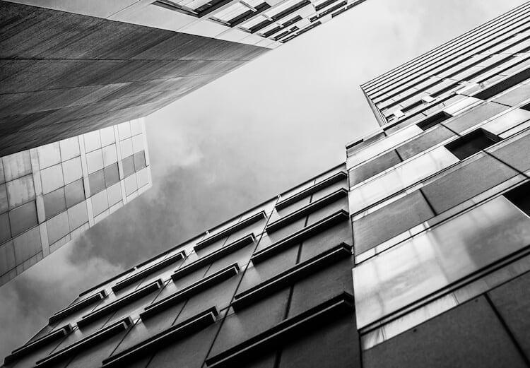 nicolas lescot london architecture 7