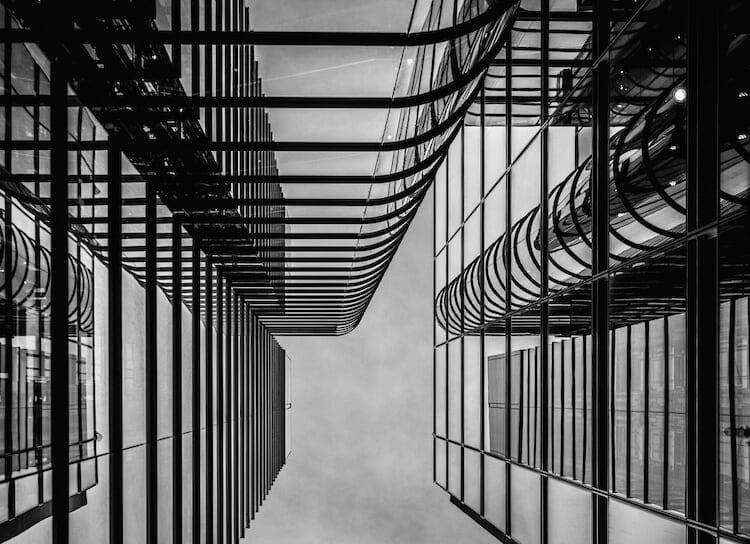 nicolas lescot london architecture 8
