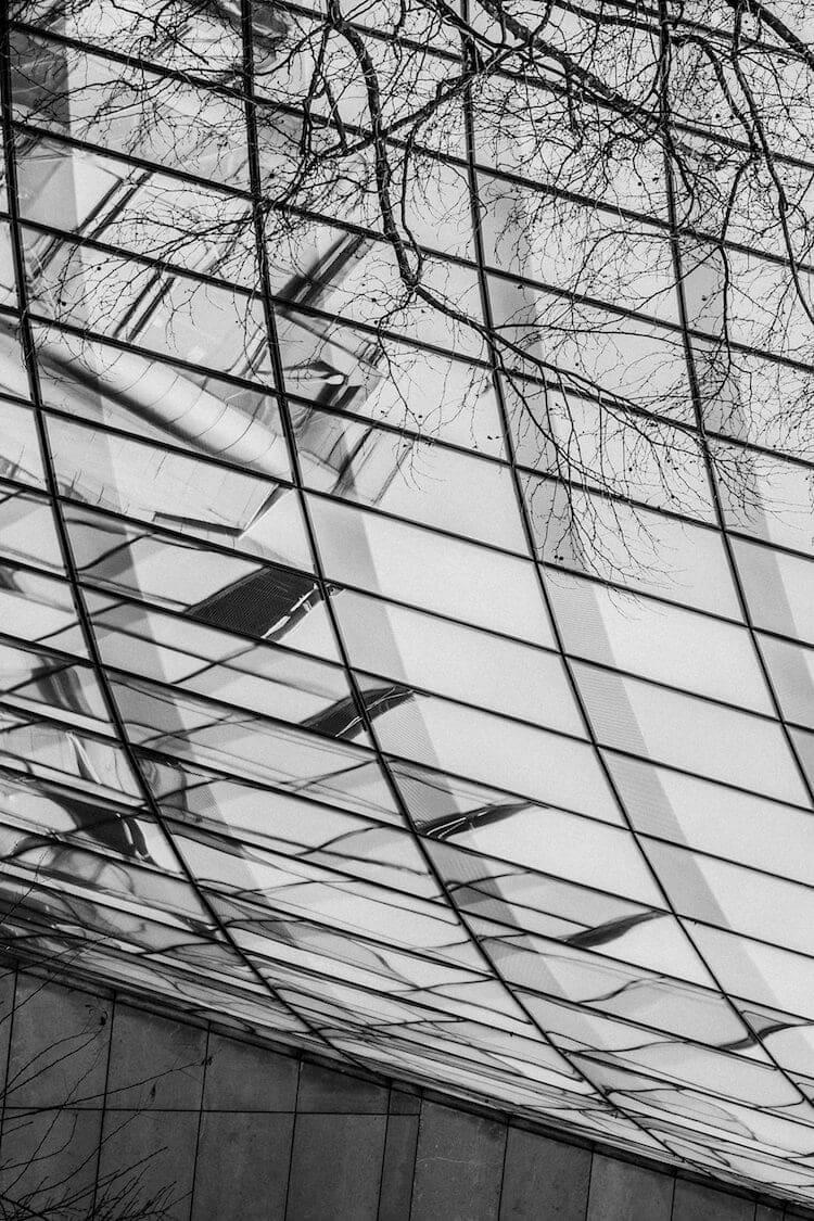 nicolas lescot london architecture 9