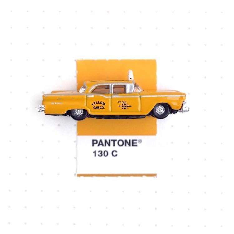pantone color match inka mathew 19