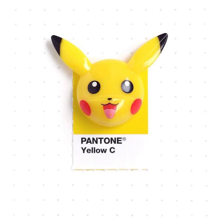 pantone color match inka mathew 26