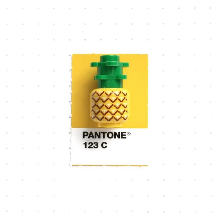 pantone color match inka mathew 33