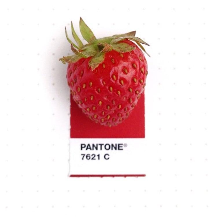 pantone color match inka mathew 34