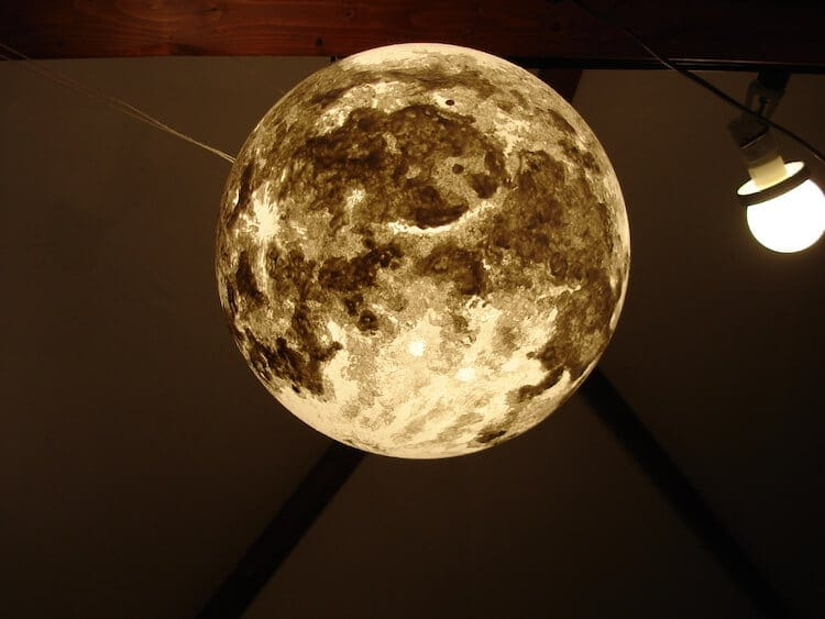 pulsar moonlight lamp 9