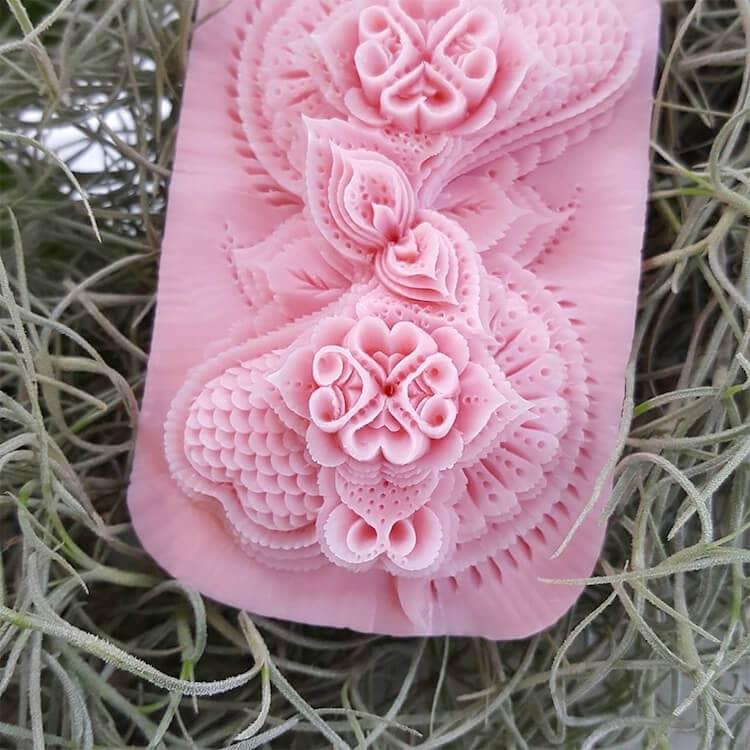 soap carving narong thai 7