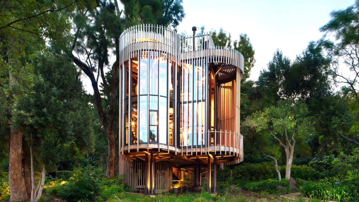 tree house malan foster 3