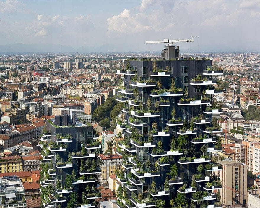 vertical forest stefano boeri china architecture 6