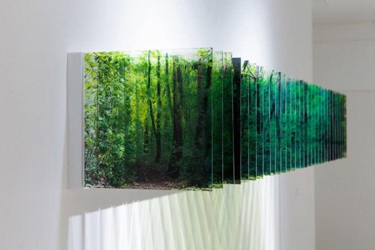 Nobuhiro Nakanishi acrylic fy 4 768x512
