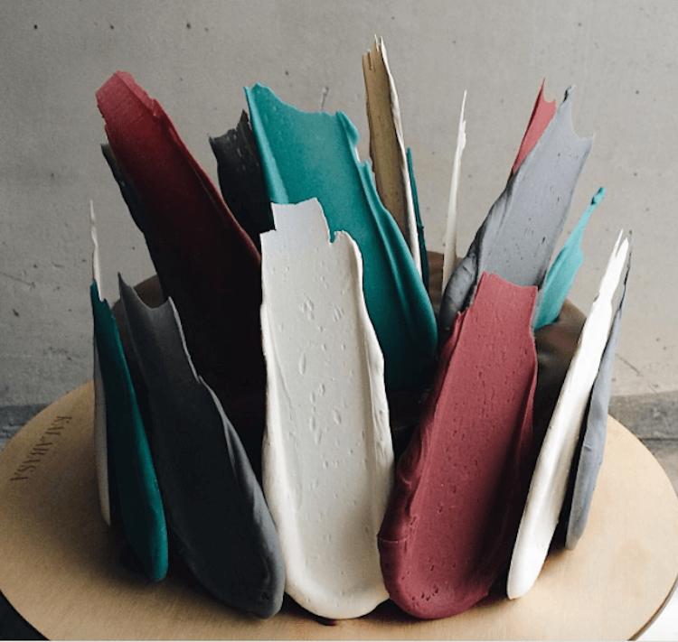 brushstroke cakes kalabasa fy 4