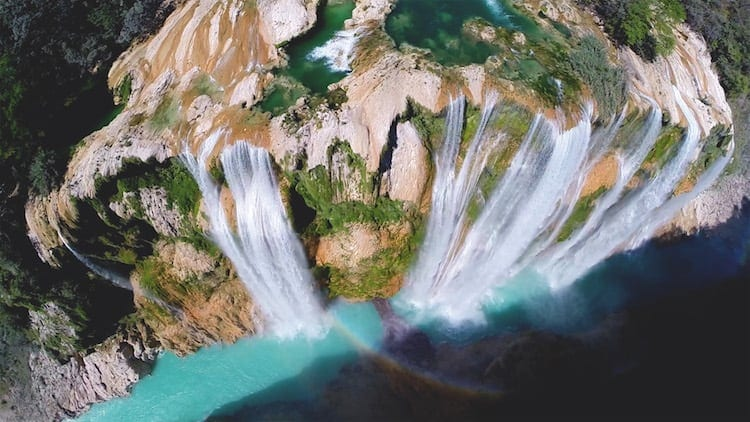 dronestagram aerial photography dronescapes fy 1