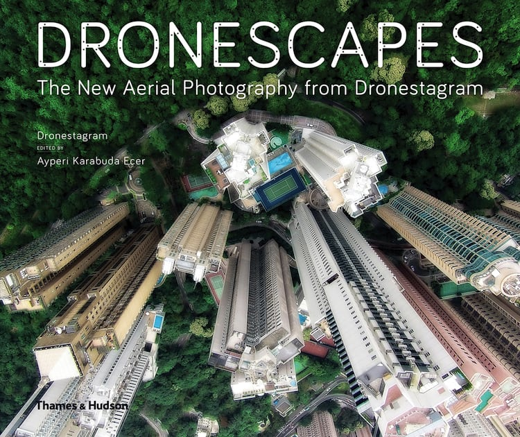 dronestagram aerial photography dronescapes fy 11