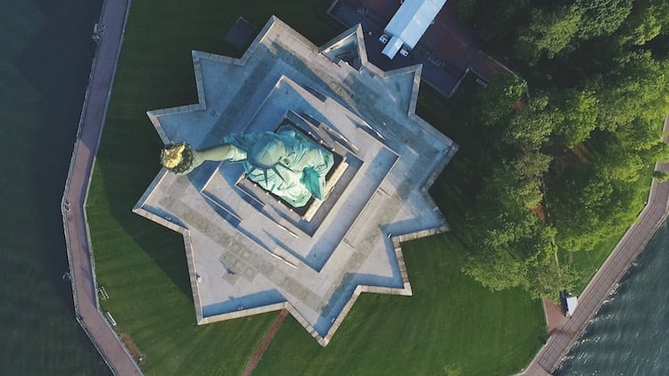 dronestagram aerial photography dronescapes fy 3