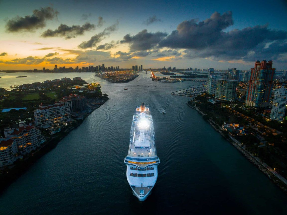 dronestagram aerial photography dronescapes fy 8