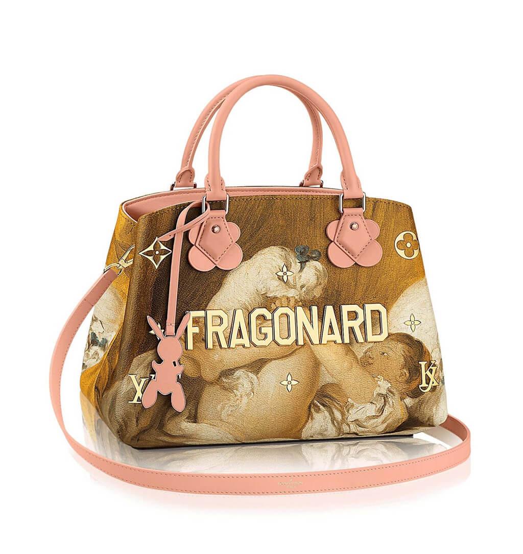 fragonard bags