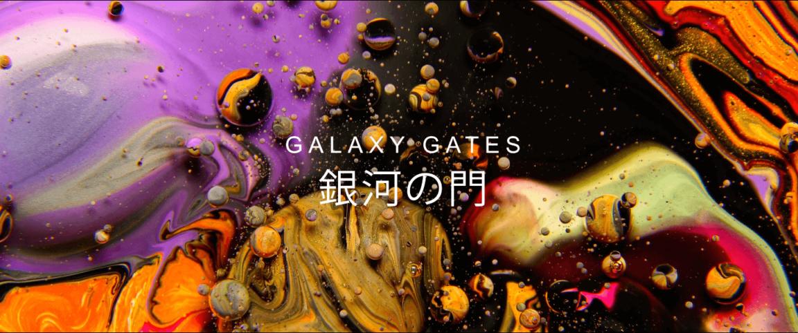 galaxy gates fy 4fgg