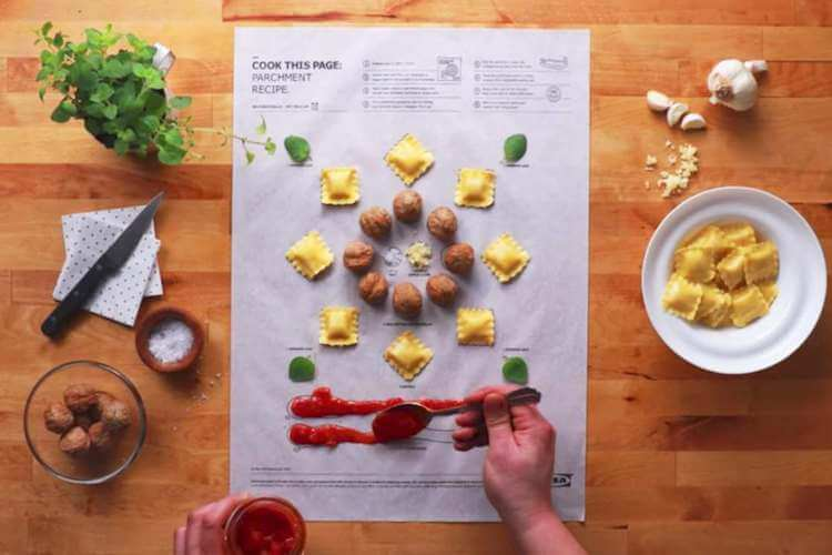 ikea food cook this page fy 1