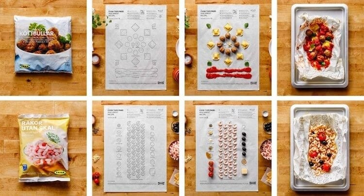 ikea food cook this page fy 15