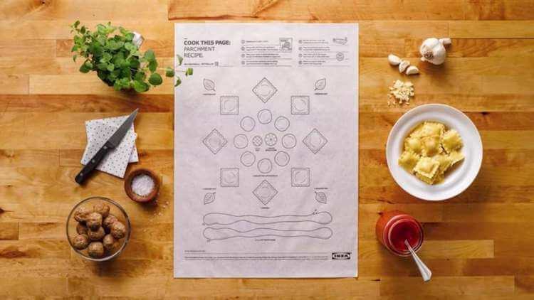 ikea food cook this page fy 2