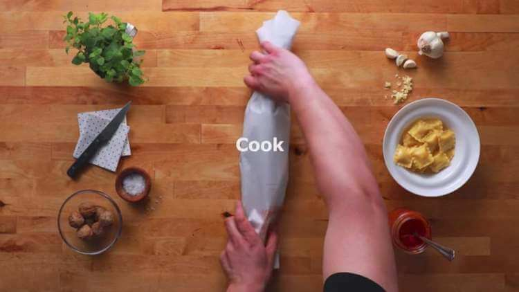 ikea food cook this page fy 4