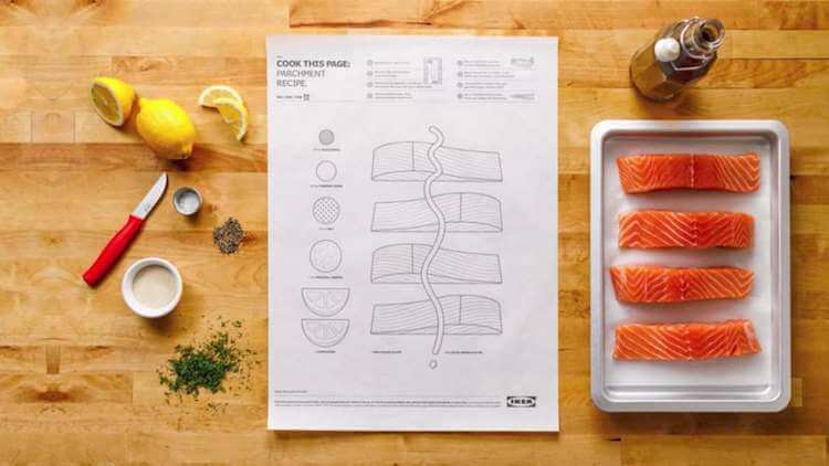 ikea food cook this page fy 6