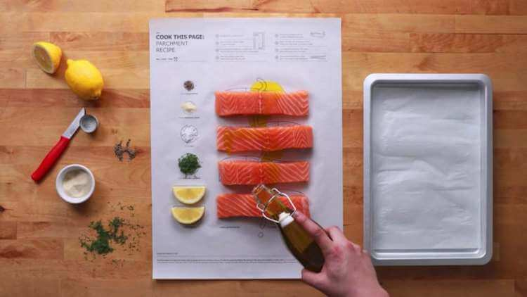 ikea food cook this page fy 7