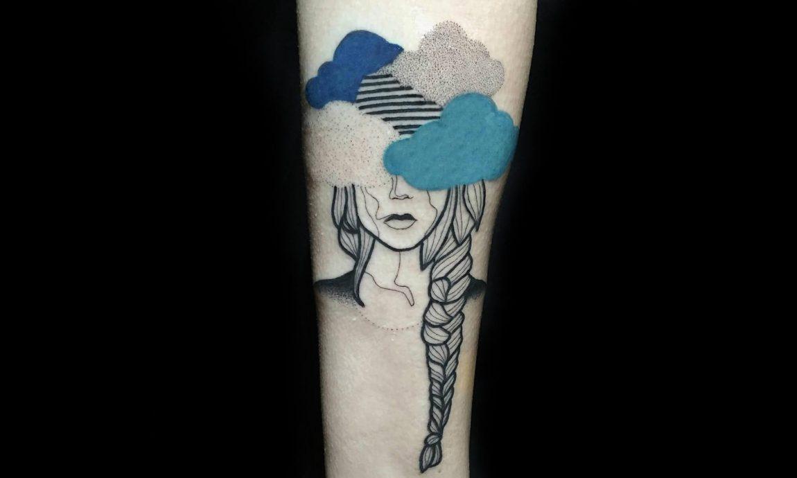 kat alden tattoo fy 1