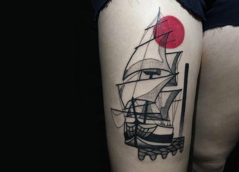 kat alden tattoo fy 2