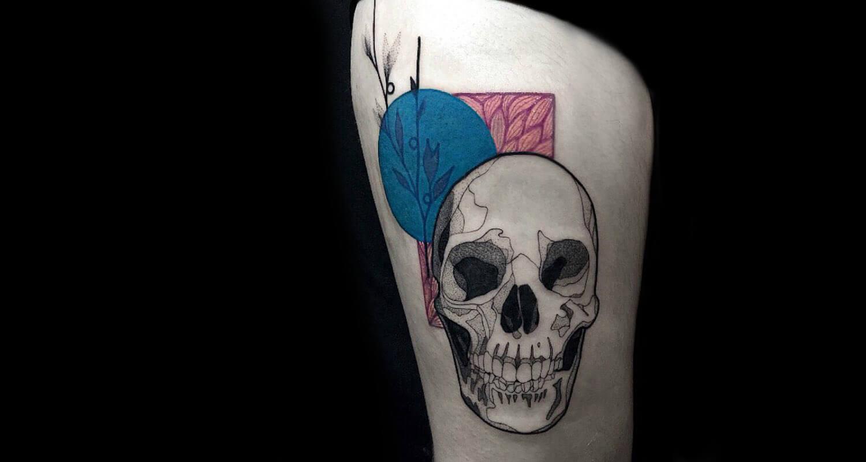 kat alden tattoo fy 4
