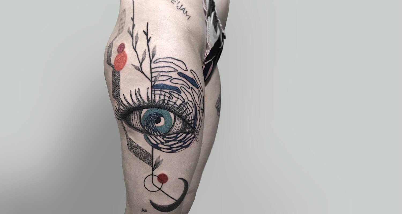 kat alden tattoo fy 5