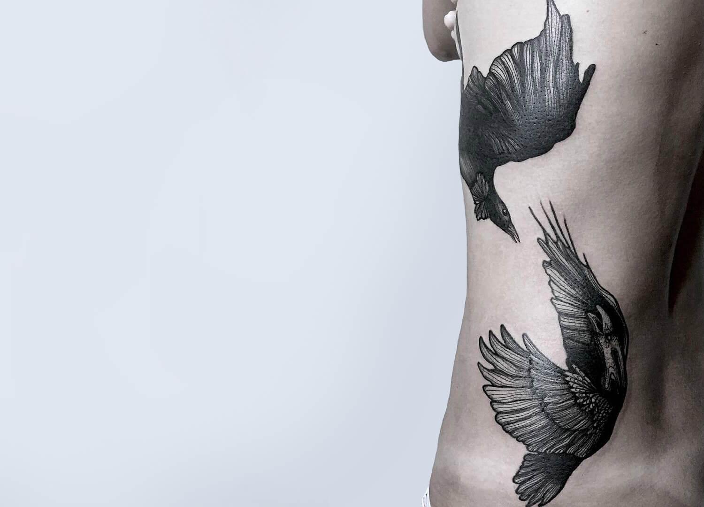 kat alden tattoo fy 7