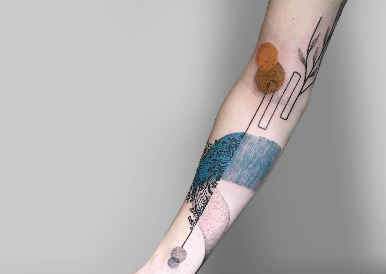 kat alden tattoo fy 9