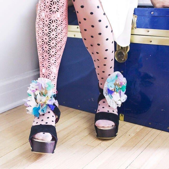 leg prosthetics alleles studio fy 8