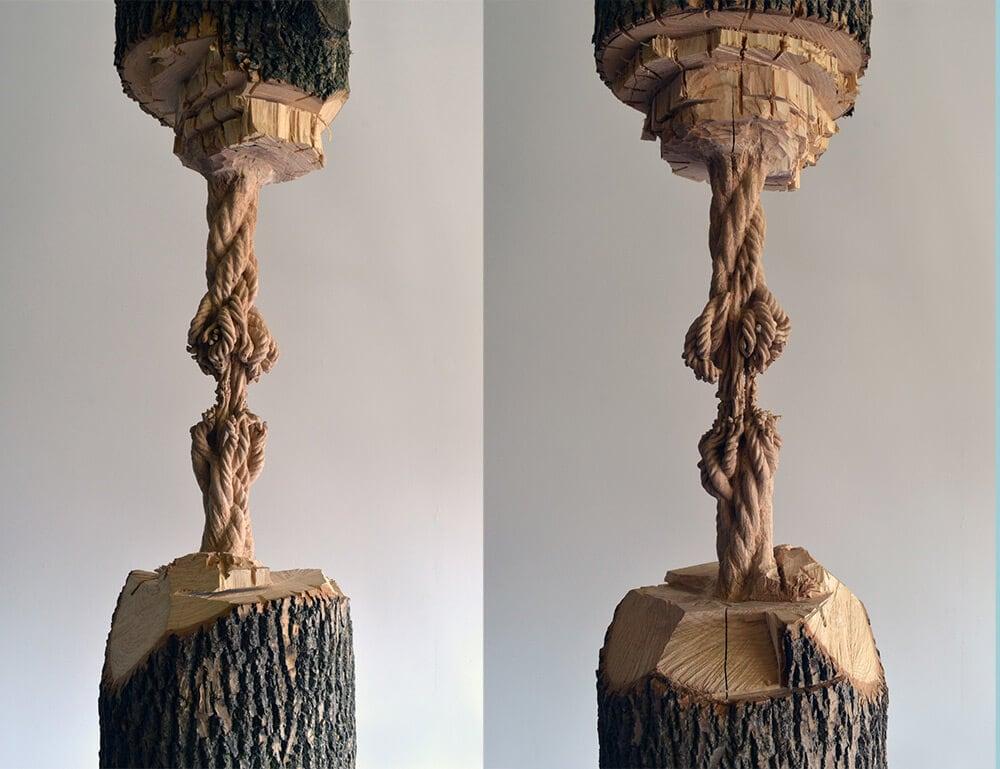 maskull lasserre wood fy 4