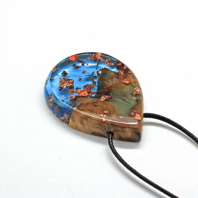 miha debeljak resin jewelry 19