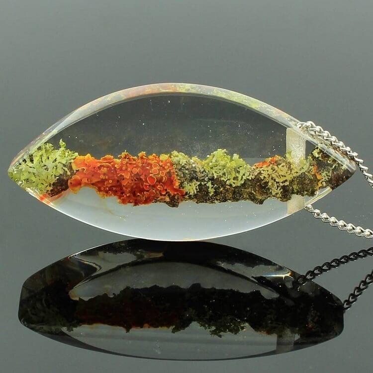 miha debeljak resin jewelry 4