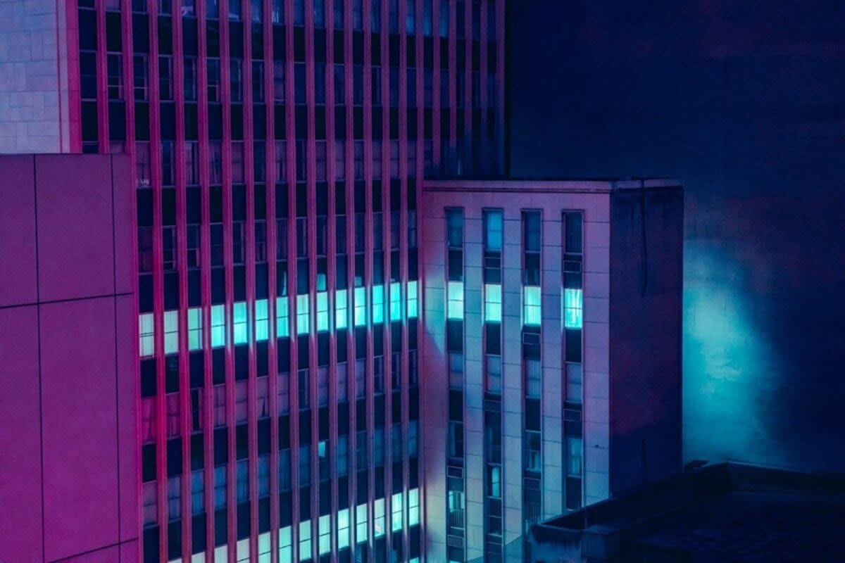 neon nightscapes johannesburg south africa fy 3