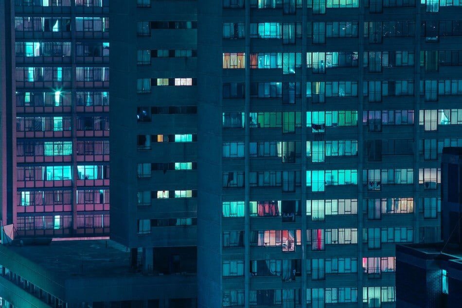 neon nightscapes johannesburg south africa fy 5