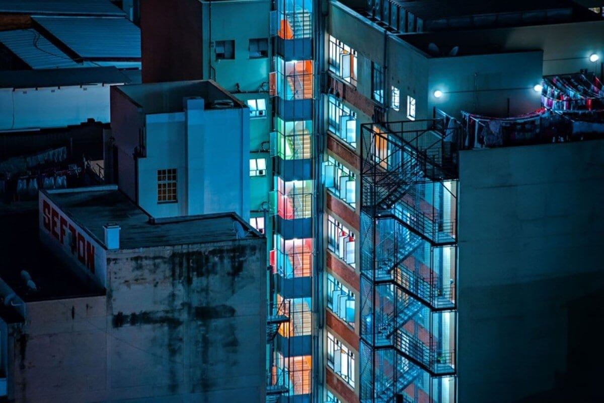 neon nightscapes johannesburg south africa fy 6