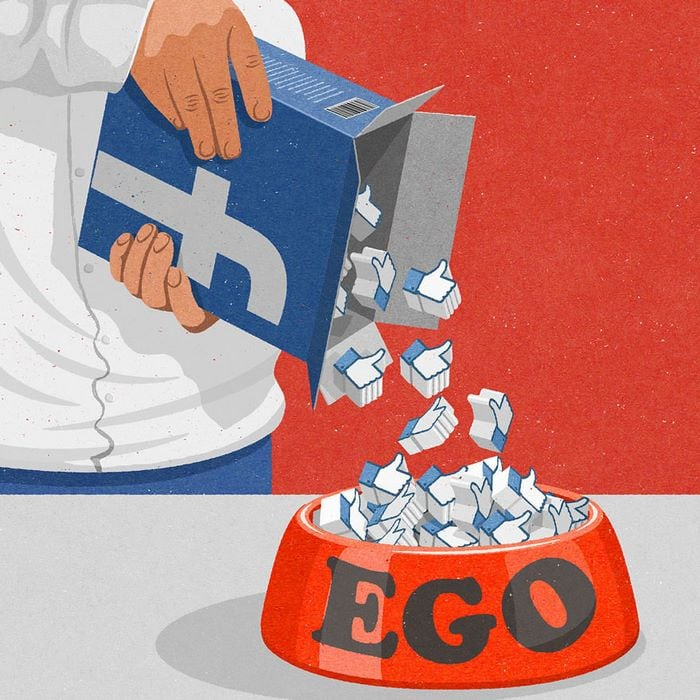 problems with society john holcroft fy 1