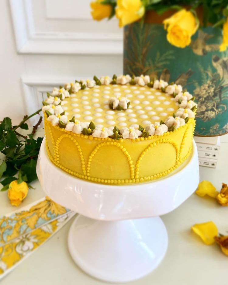 raw vegan cake culinary dot 10