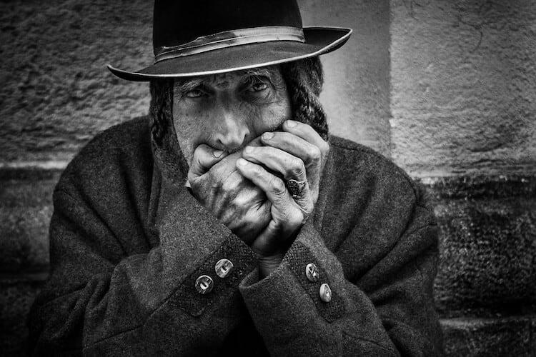 skander khlif street photographer vienna fy 1