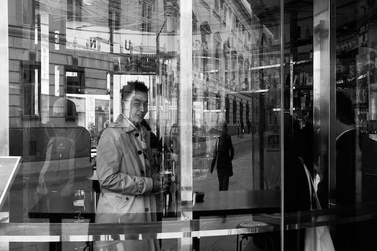 skander khlif street photographer vienna fy 10